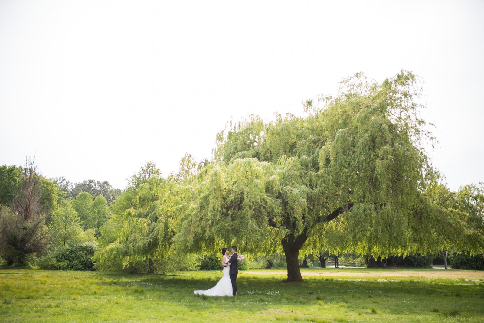 vancouver-island-wedding-photographers--brock-house-restaurant-wedding-20.jpg