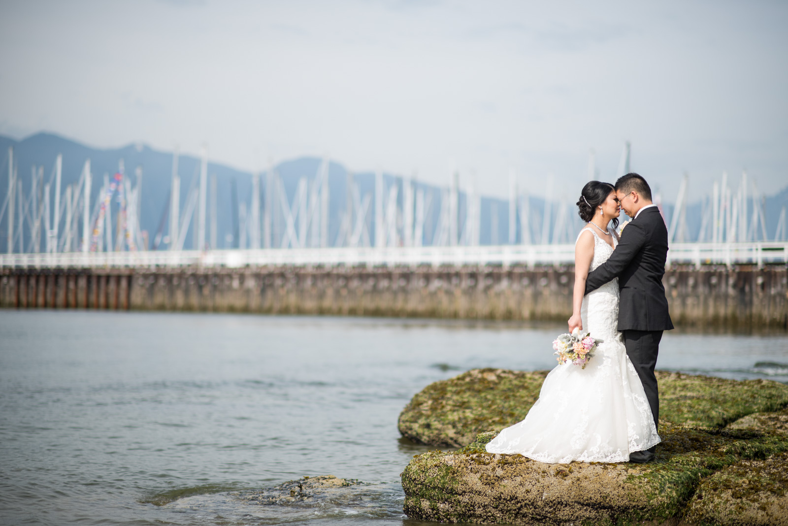vancouver-island-wedding-photographers--brock-house-restaurant-wedding-23.jpg
