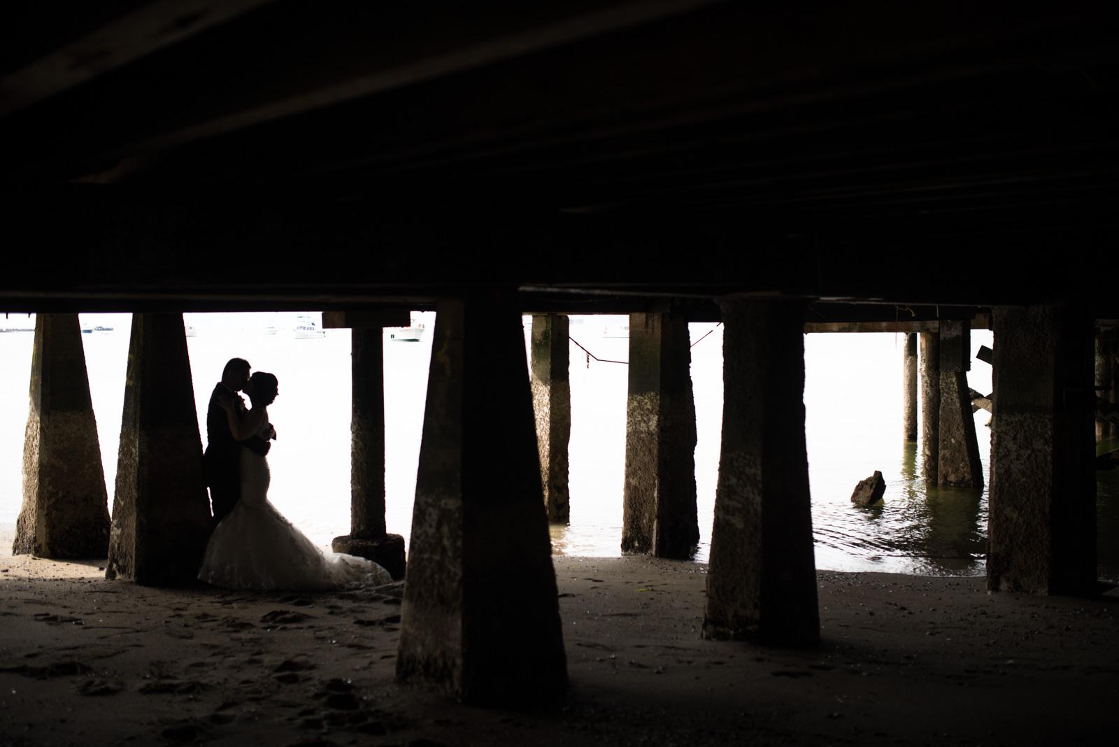vancouver-island-wedding-photographers--brock-house-restaurant-wedding-24.jpg
