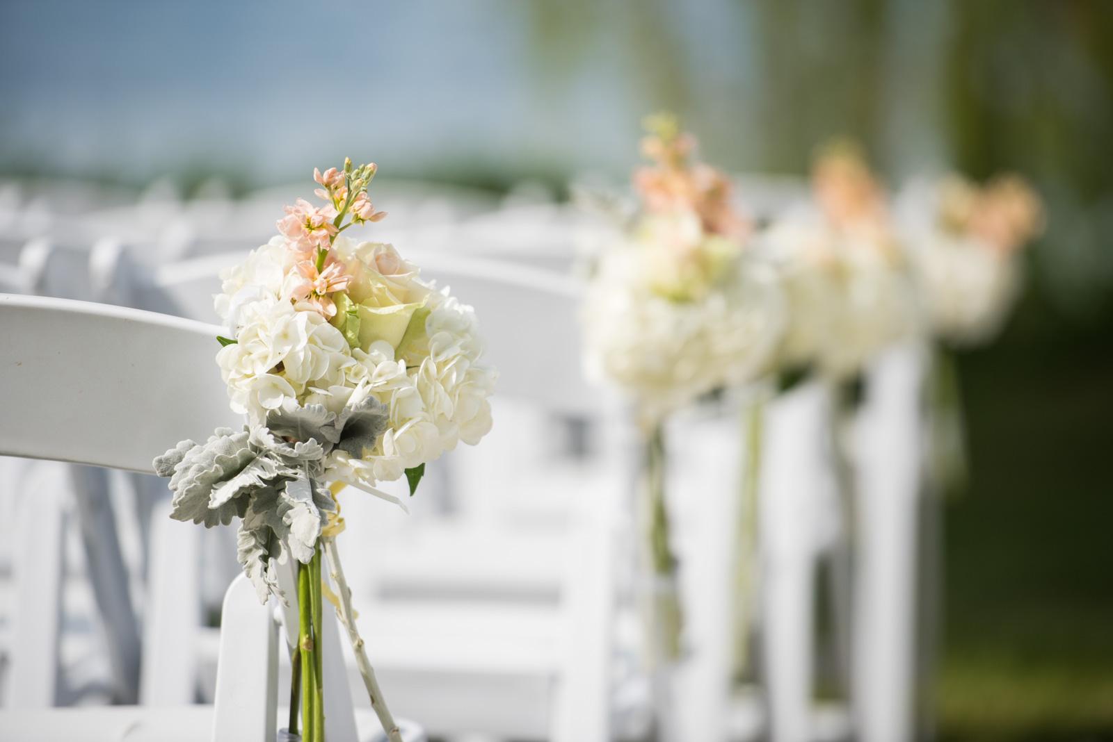 vancouver-island-wedding-photographers--brock-house-restaurant-wedding-27.jpg