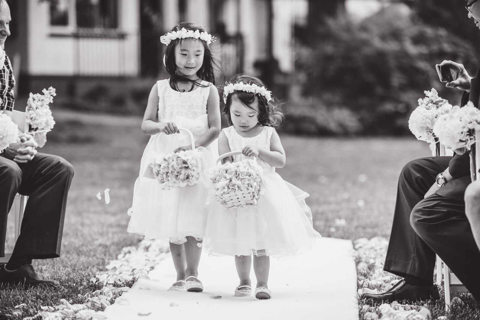 vancouver-island-wedding-photographers--brock-house-restaurant-wedding-29.jpg