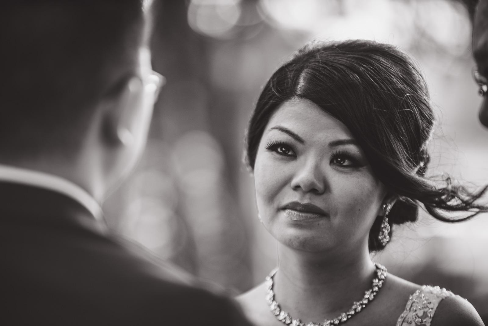 vancouver-island-wedding-photographers--brock-house-restaurant-wedding-31.jpg