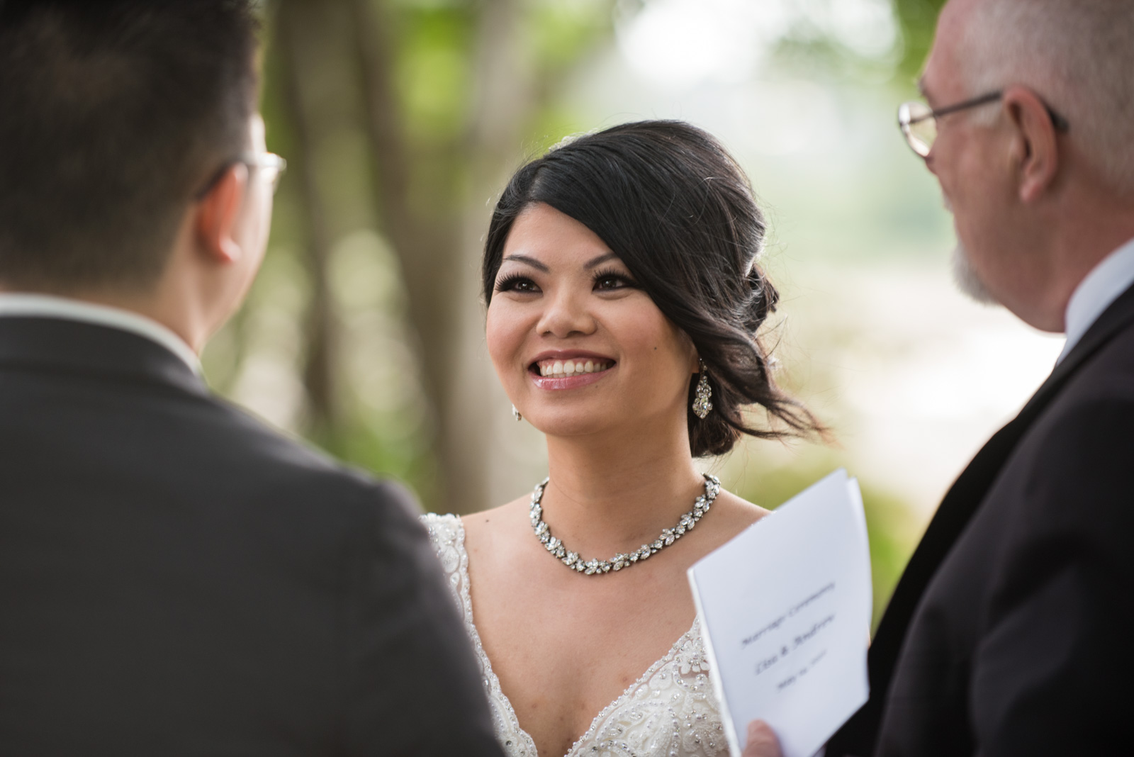 vancouver-island-wedding-photographers--brock-house-restaurant-wedding-33.jpg
