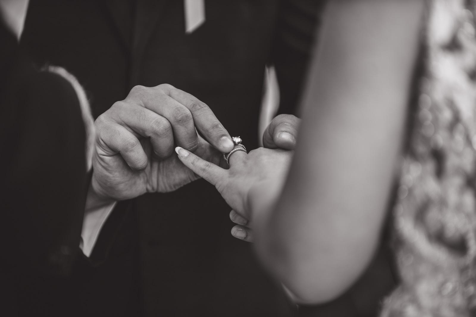 vancouver-island-wedding-photographers--brock-house-restaurant-wedding-34.jpg