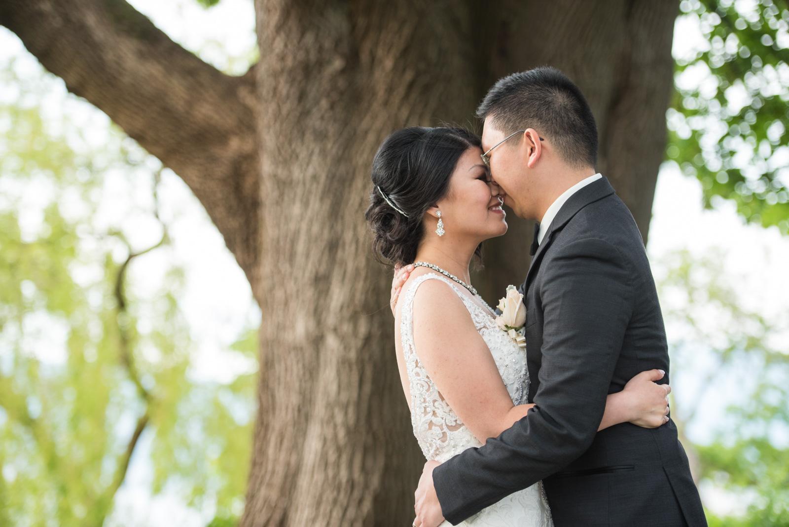 vancouver-island-wedding-photographers--brock-house-restaurant-wedding-35.jpg