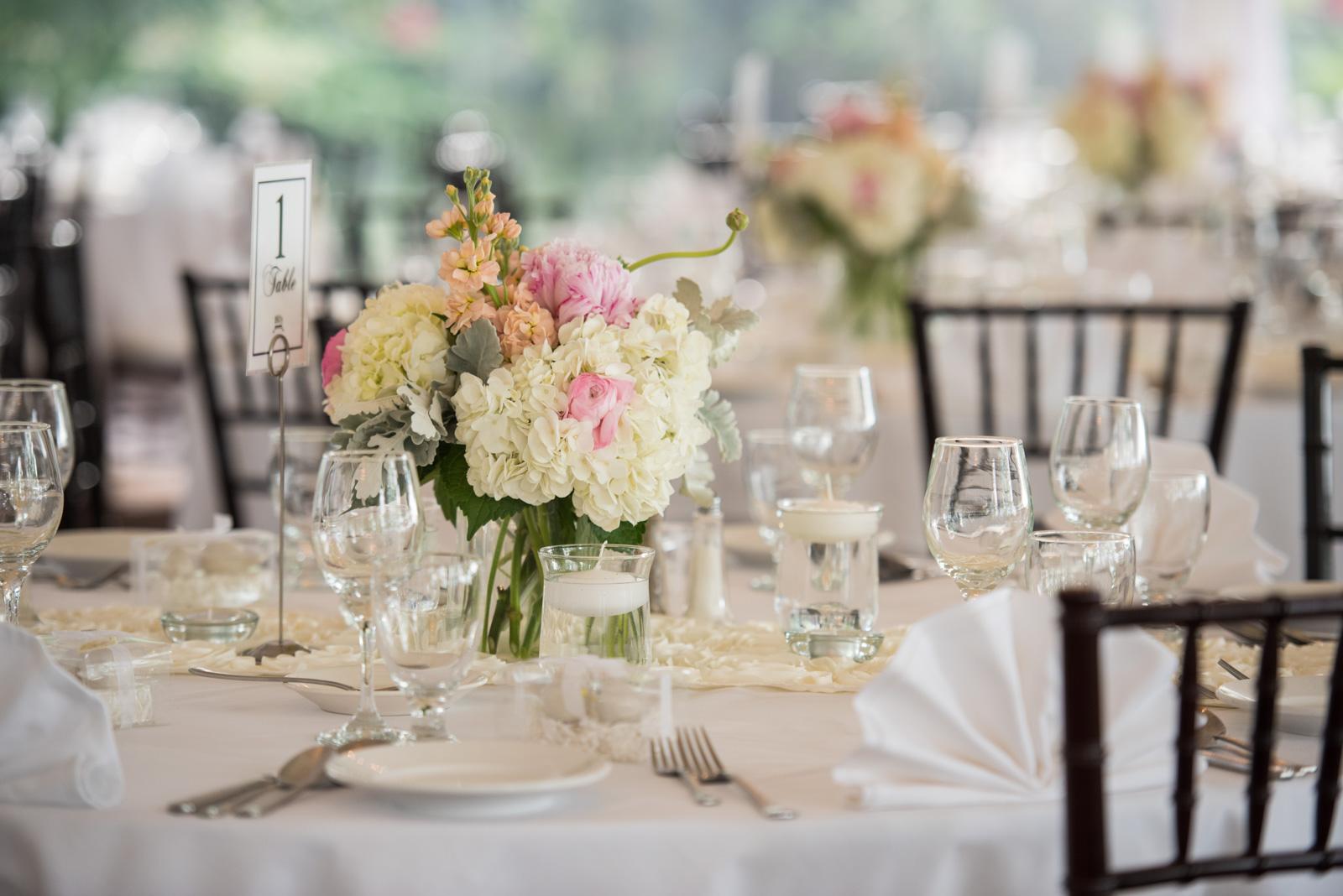 vancouver-island-wedding-photographers--brock-house-restaurant-wedding-39.jpg