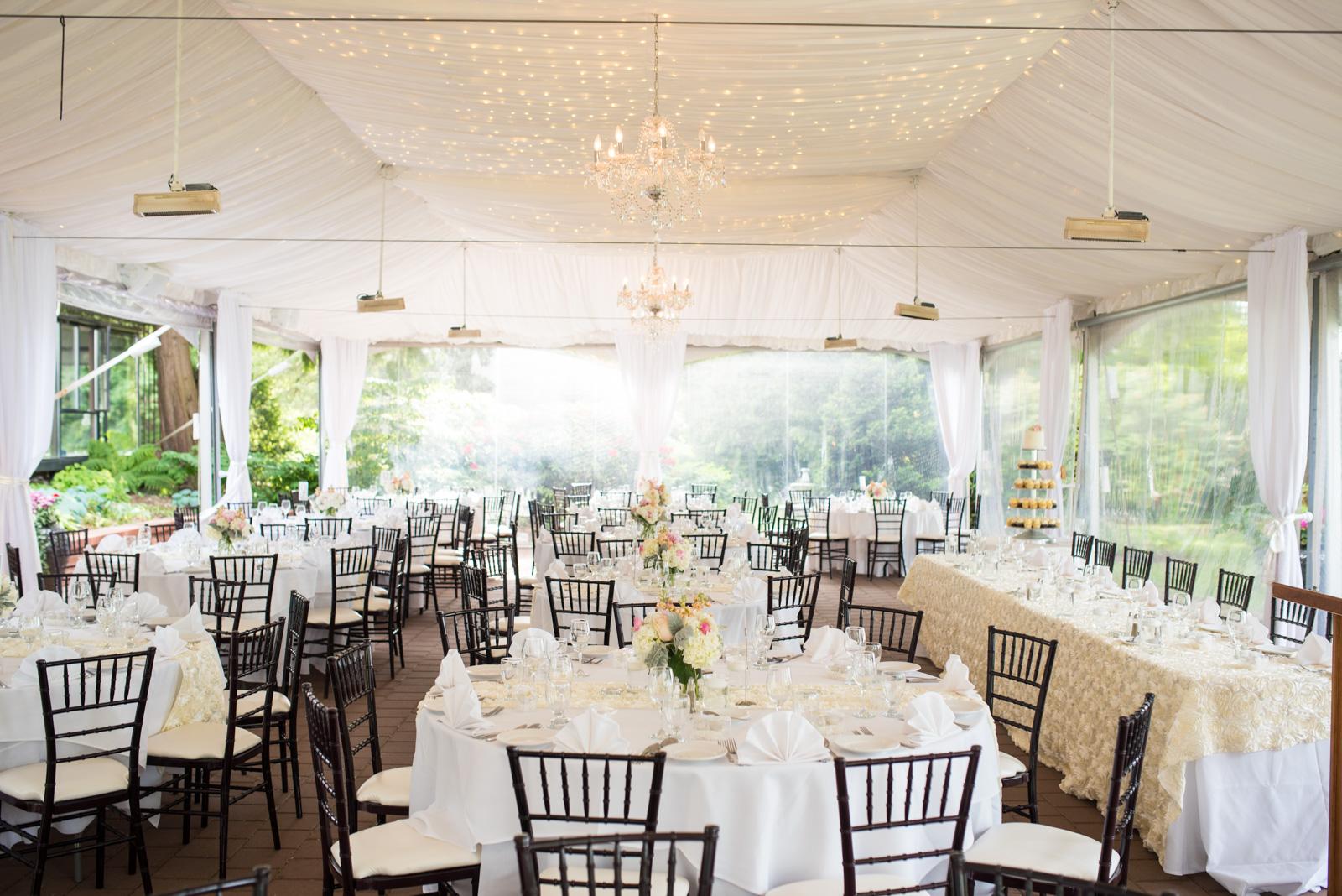 vancouver-island-wedding-photographers--brock-house-restaurant-wedding-38.jpg
