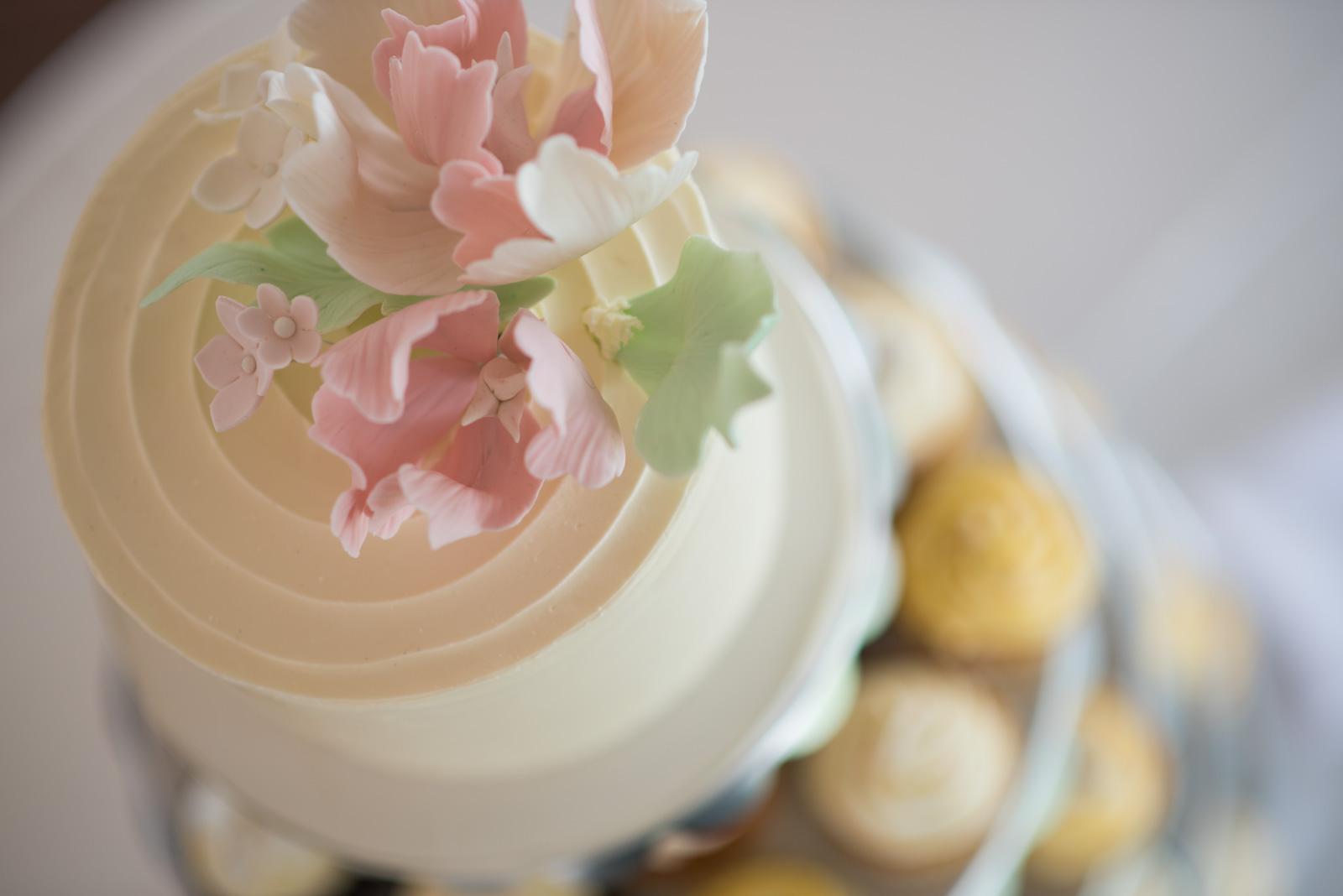 vancouver-island-wedding-photographers--brock-house-restaurant-wedding-40.jpg