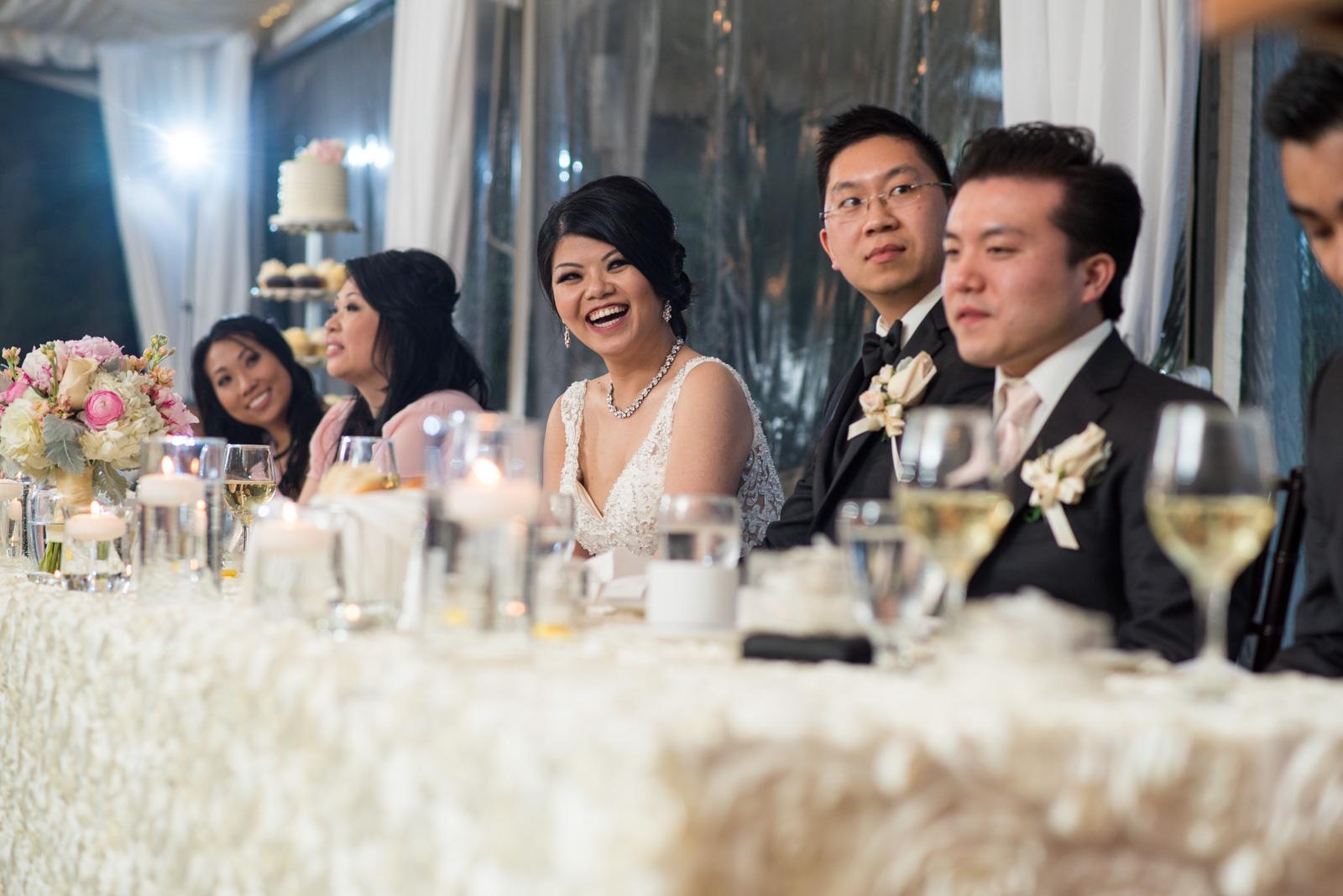 vancouver-island-wedding-photographers--brock-house-restaurant-wedding-43.jpg