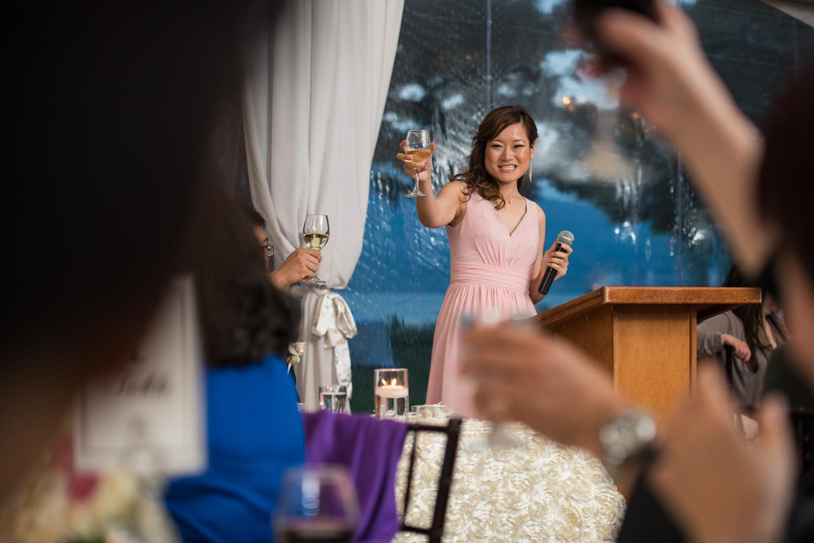 vancouver-island-wedding-photographers--brock-house-restaurant-wedding-44.jpg