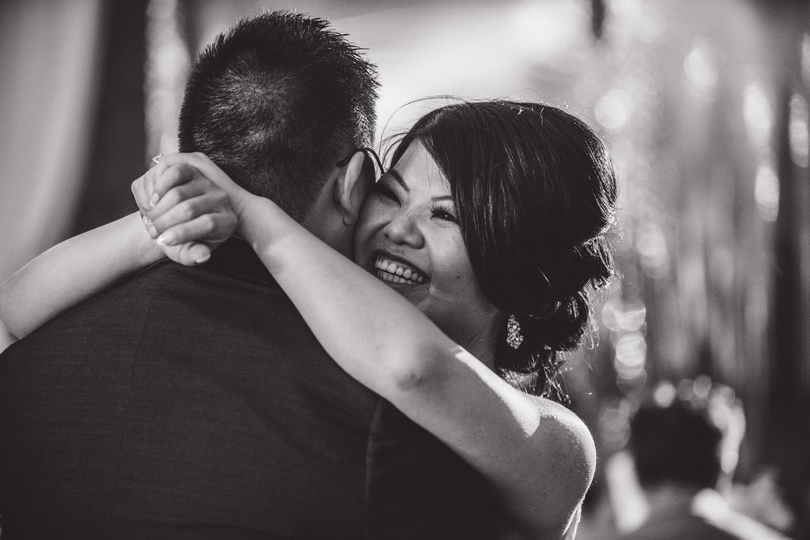 vancouver-island-wedding-photographers--brock-house-restaurant-wedding-45.jpg