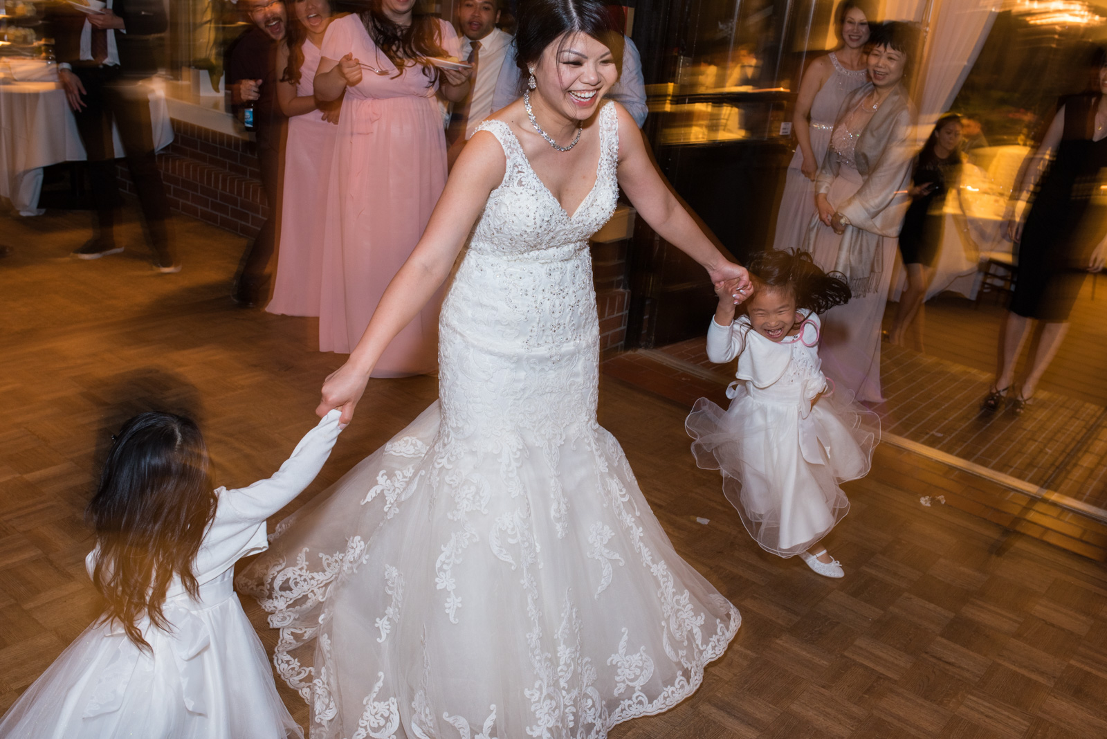 vancouver-island-wedding-photographers--brock-house-restaurant-wedding-46.jpg