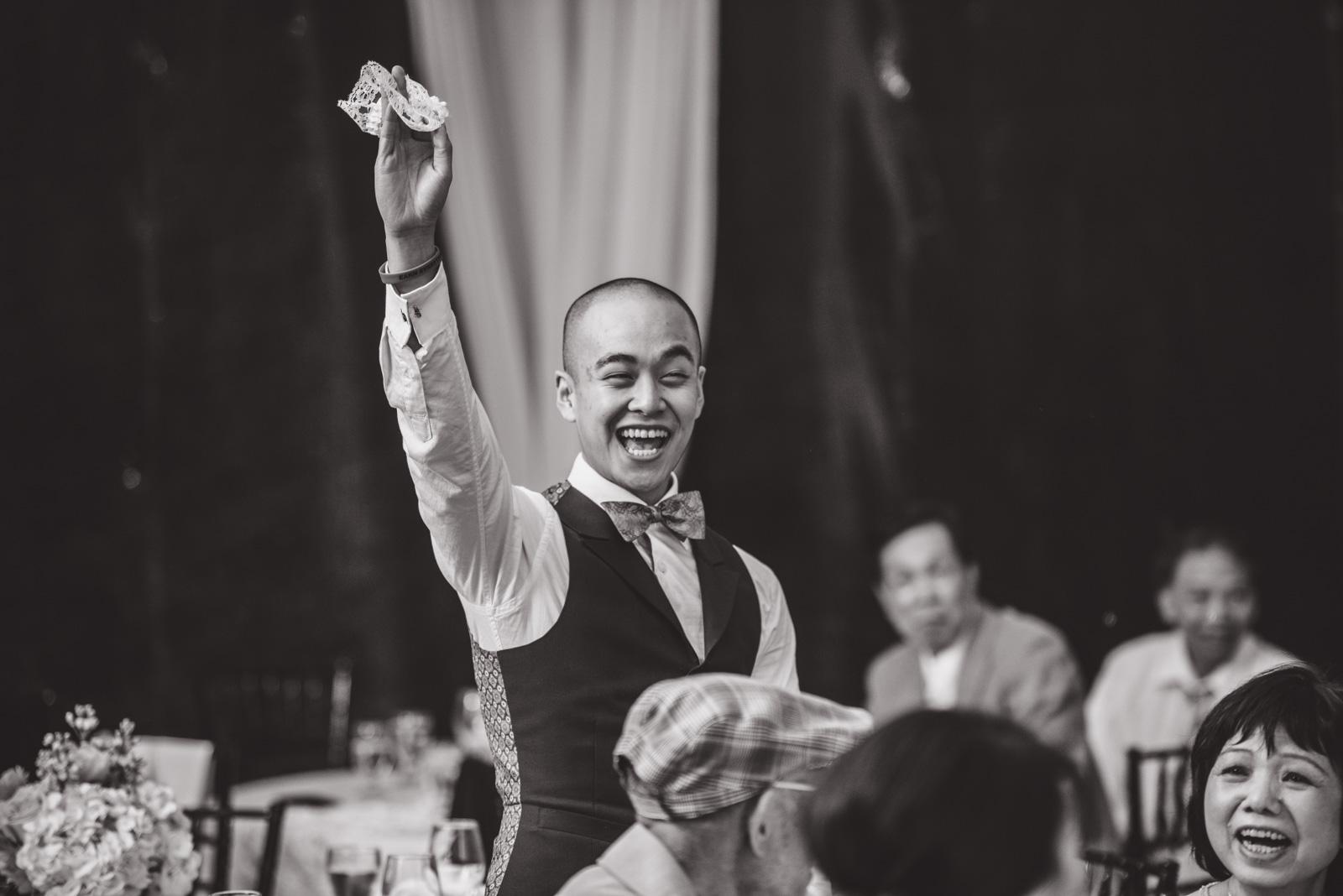 vancouver-island-wedding-photographers--brock-house-restaurant-wedding-48.jpg