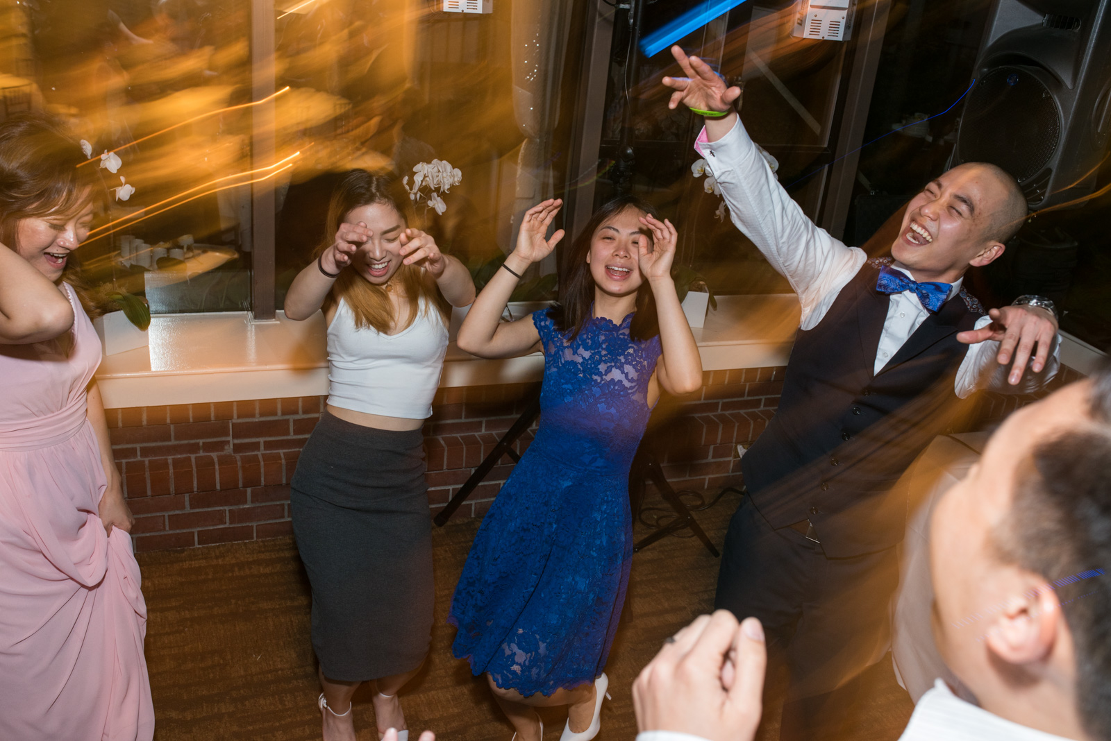 vancouver-island-wedding-photographers--brock-house-restaurant-wedding-50.jpg