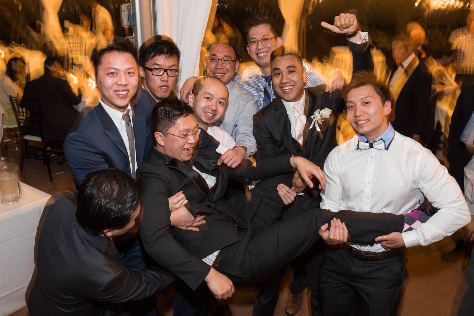 vancouver-island-wedding-photographers--brock-house-restaurant-wedding-51.jpg