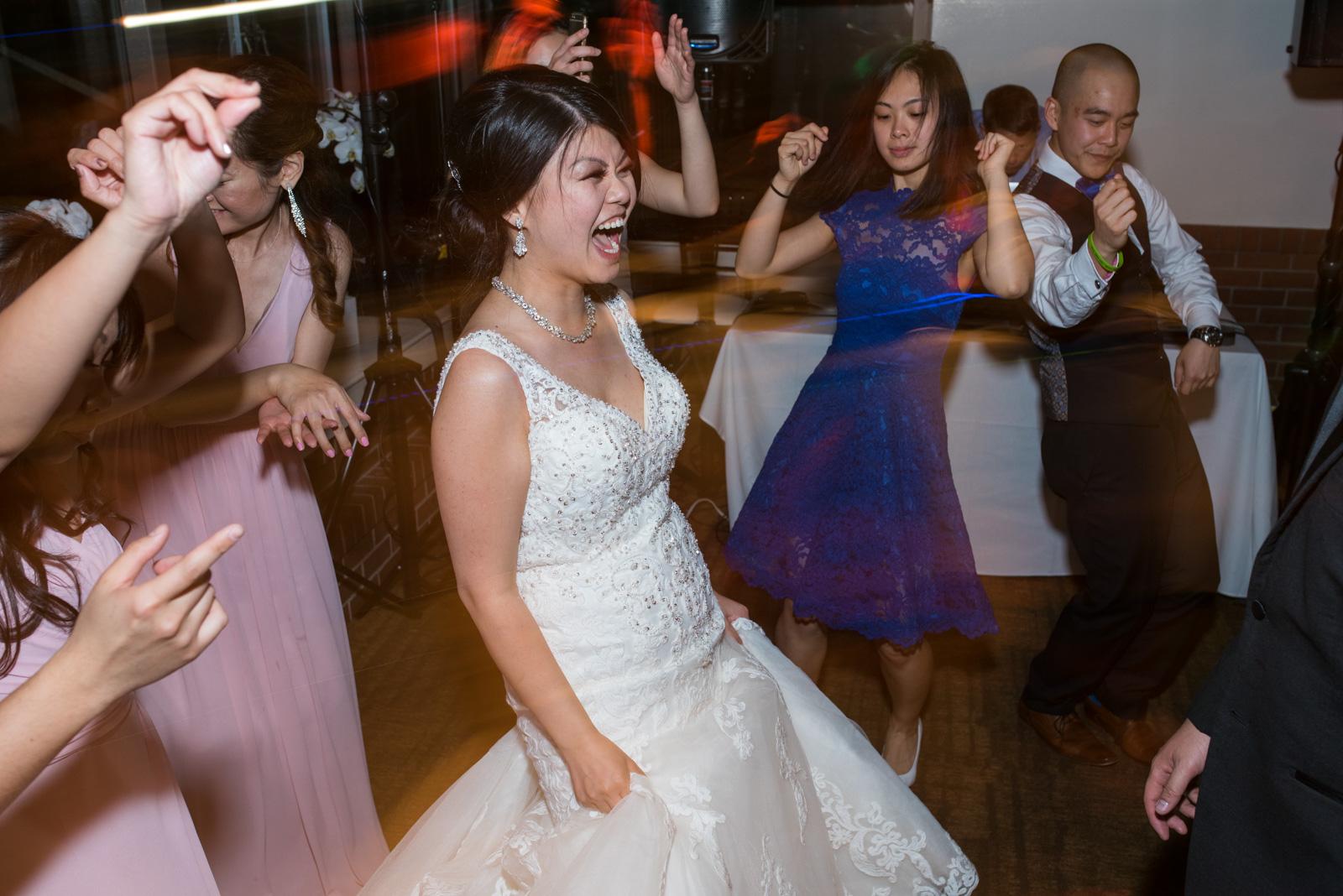 vancouver-island-wedding-photographers--brock-house-restaurant-wedding-52.jpg
