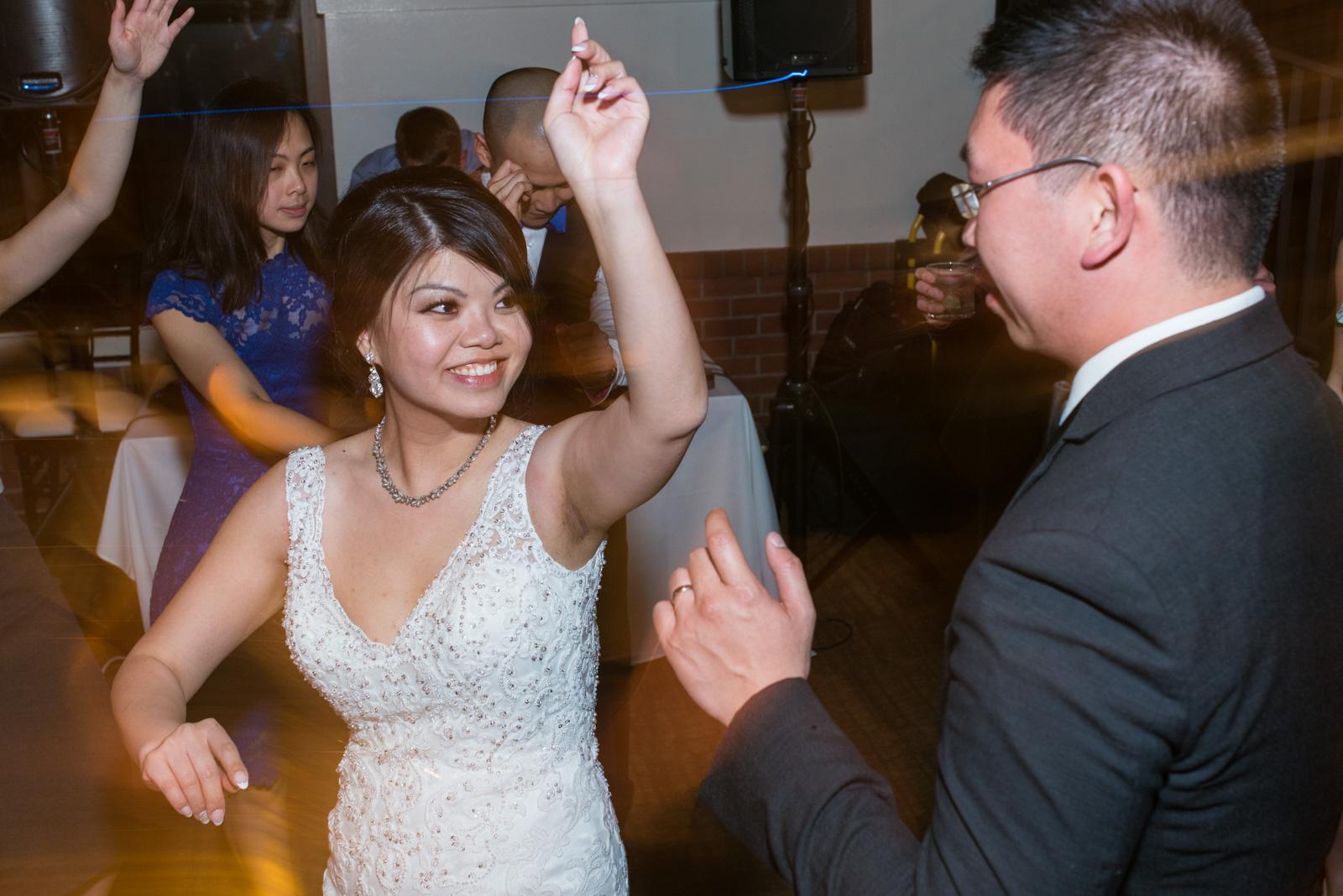 vancouver-island-wedding-photographers--brock-house-restaurant-wedding-53.jpg