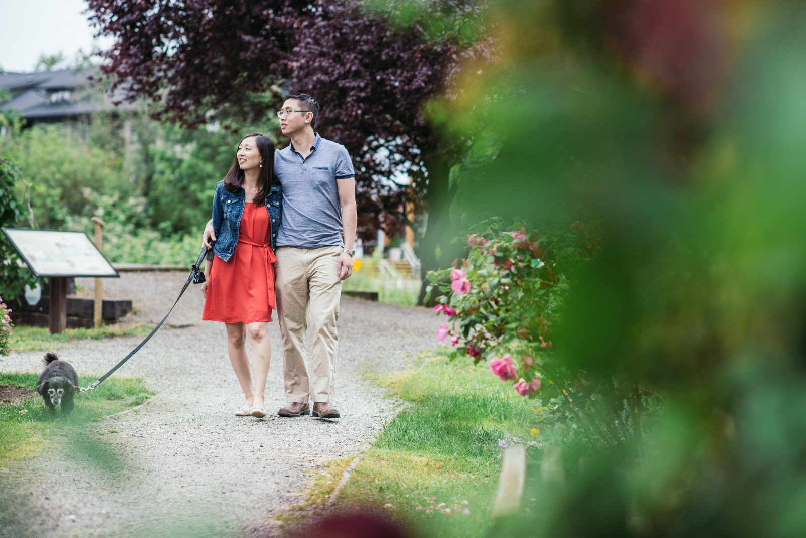 vancouver-island-wedding-photographers-fort-langley-engagement-1.jpg