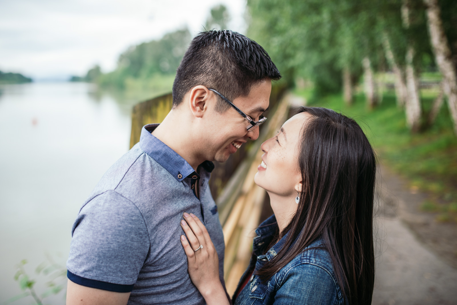 vancouver-island-wedding-photographers-fort-langley-engagement-3.jpg