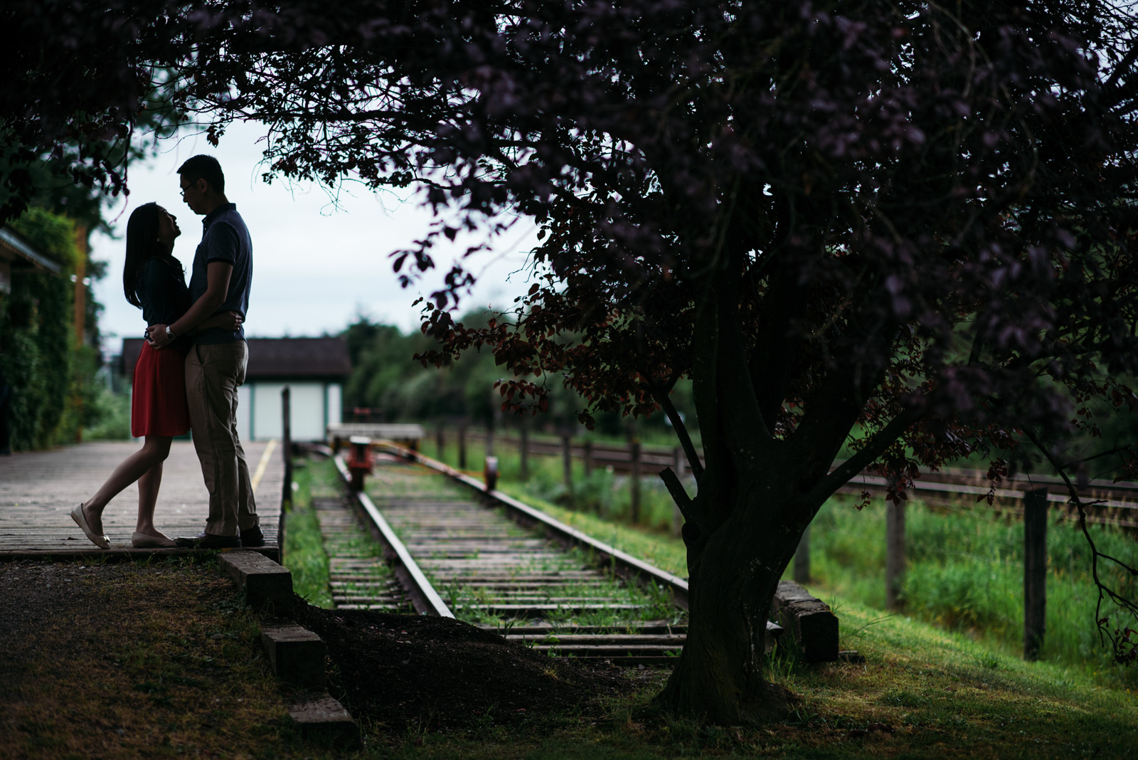 vancouver-island-wedding-photographers-fort-langley-engagement-5.jpg