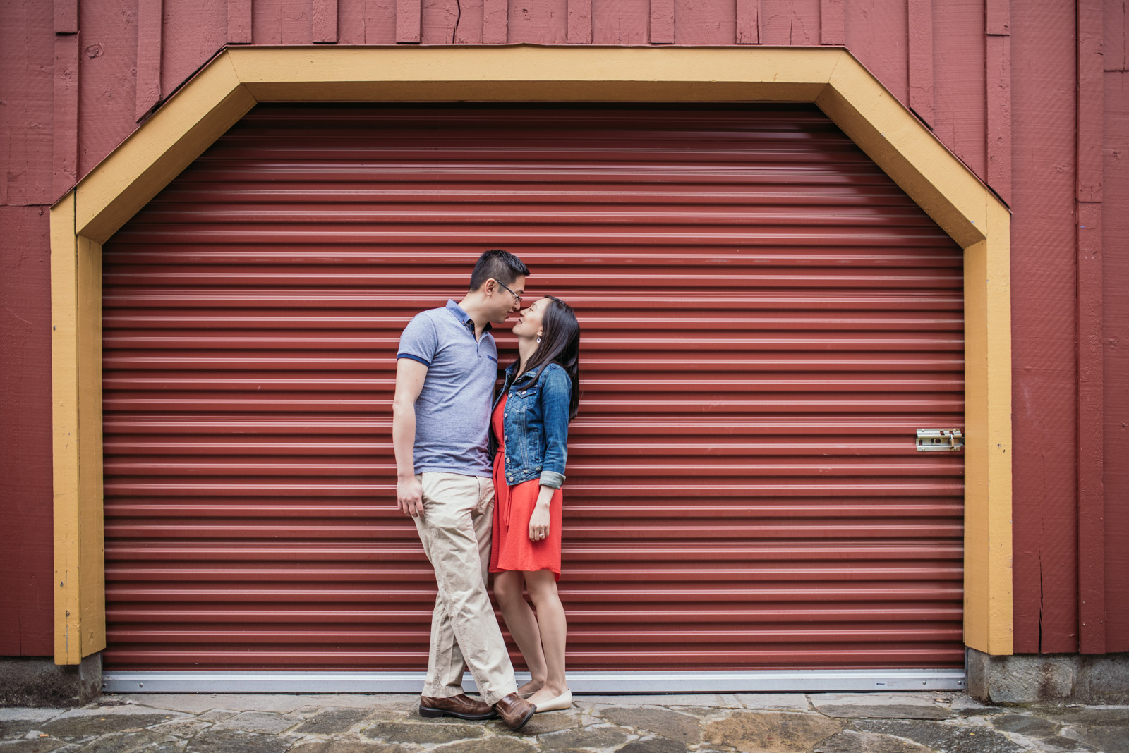 vancouver-island-wedding-photographers-fort-langley-engagement-7.jpg