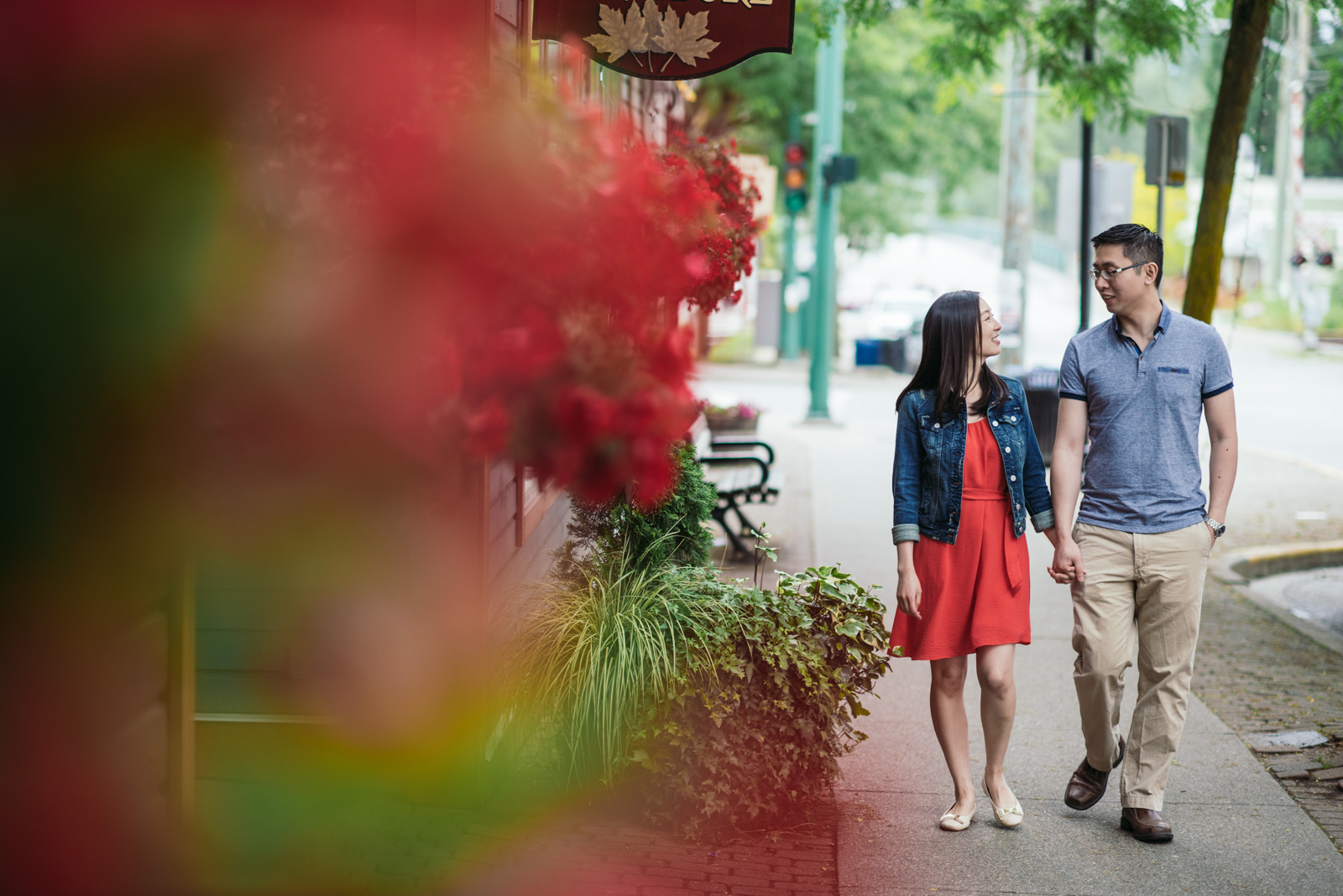 vancouver-island-wedding-photographers-fort-langley-engagement-9.jpg