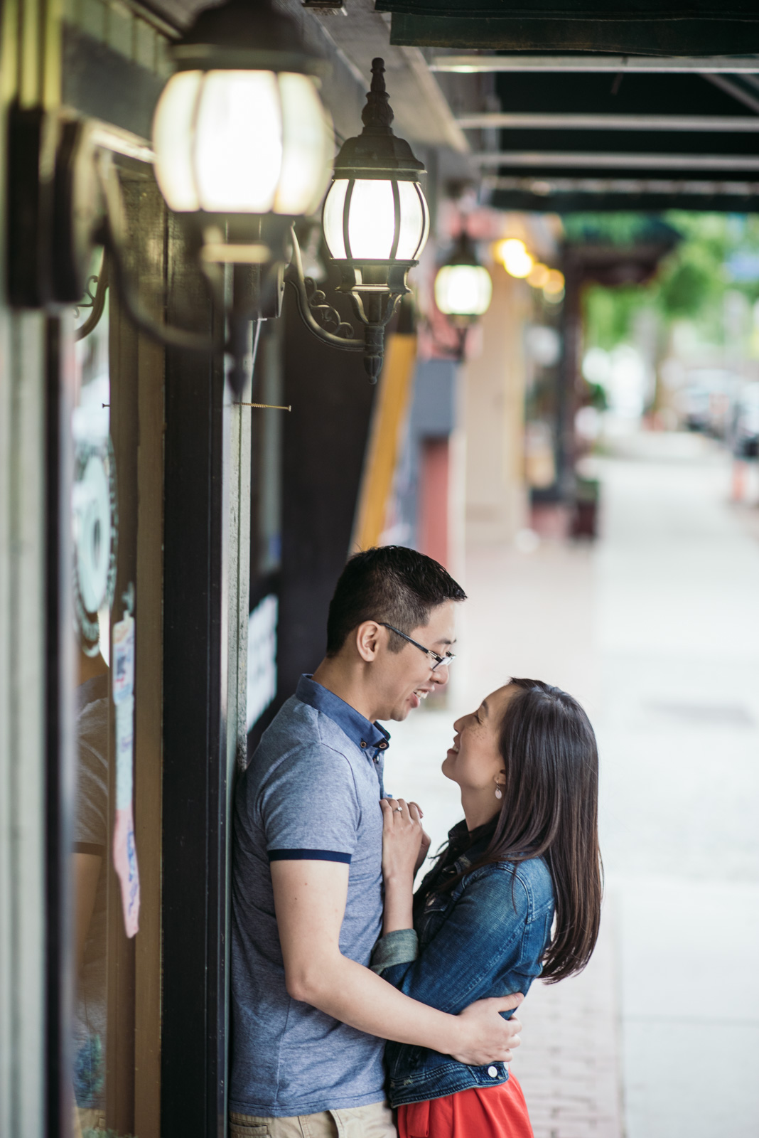 vancouver-island-wedding-photographers-fort-langley-engagement-12.jpg