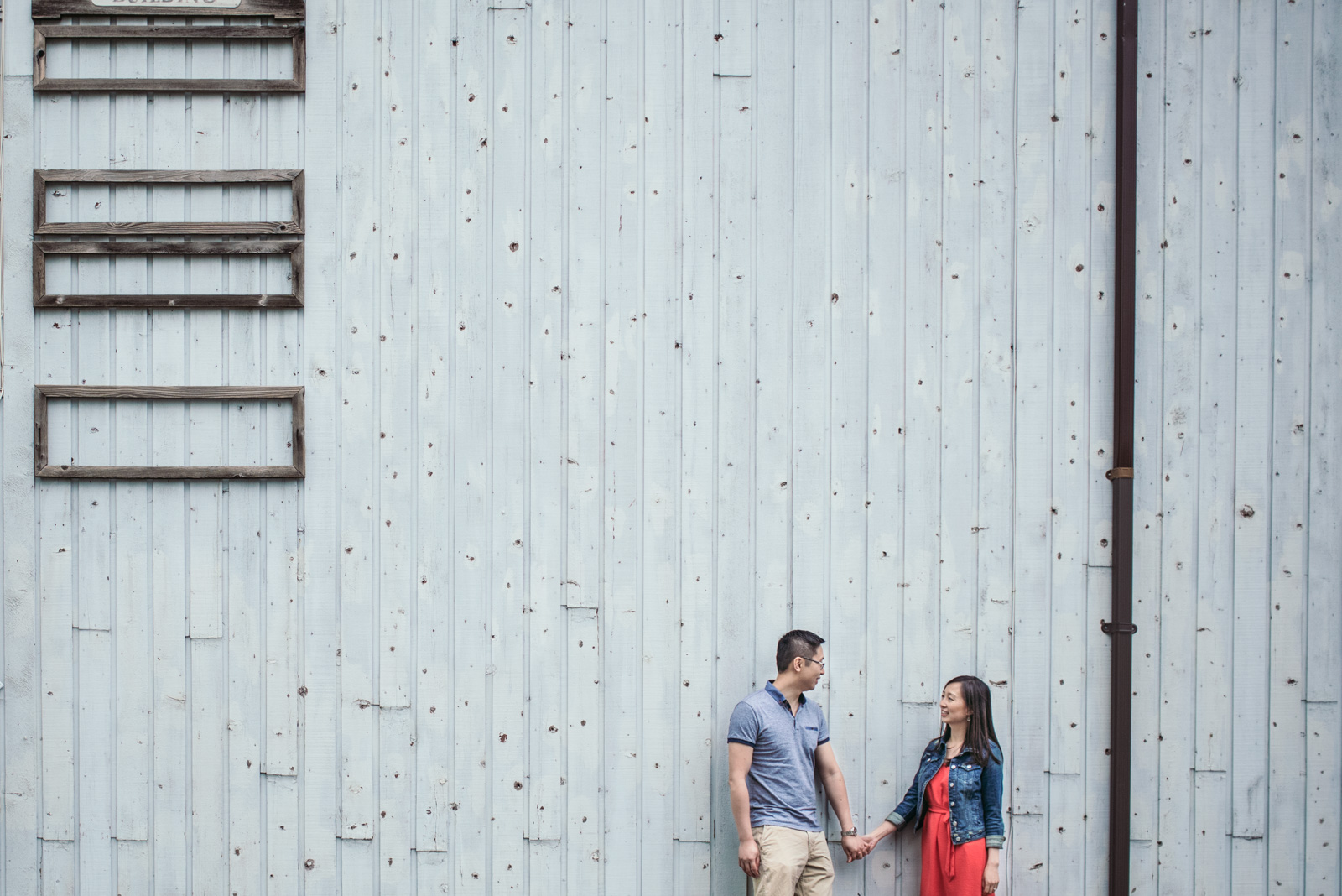 vancouver-island-wedding-photographers-fort-langley-engagement-17.jpg