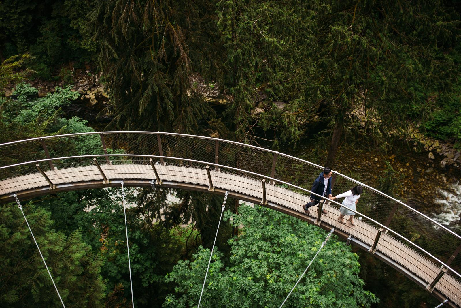 vancouver-island-wedding-photographers-capilano-suspension-bridge-engagement-3.jpg