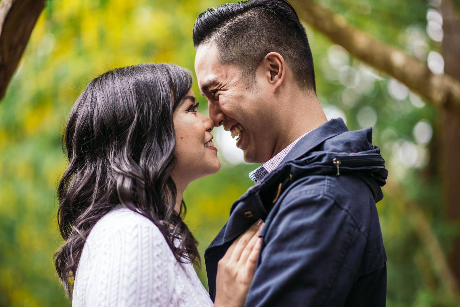 vancouver-island-wedding-photographers-capilano-suspension-bridge-engagement-6.jpg