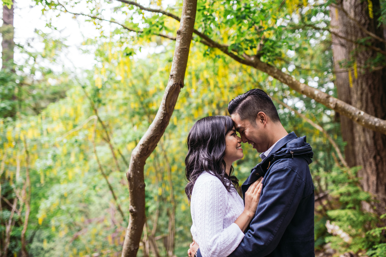vancouver-island-wedding-photographers-capilano-suspension-bridge-engagement-7.jpg