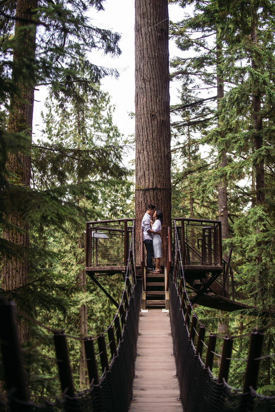 vancouver-island-wedding-photographers-capilano-suspension-bridge-engagement-15.jpg
