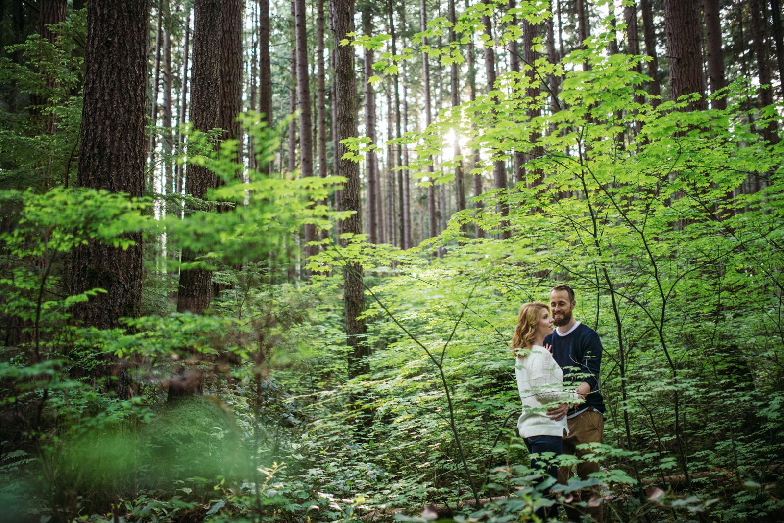 victoria-wedding-photographers-pacific-spirit-park-engagement-spanish-banks-engagement-2.jpg
