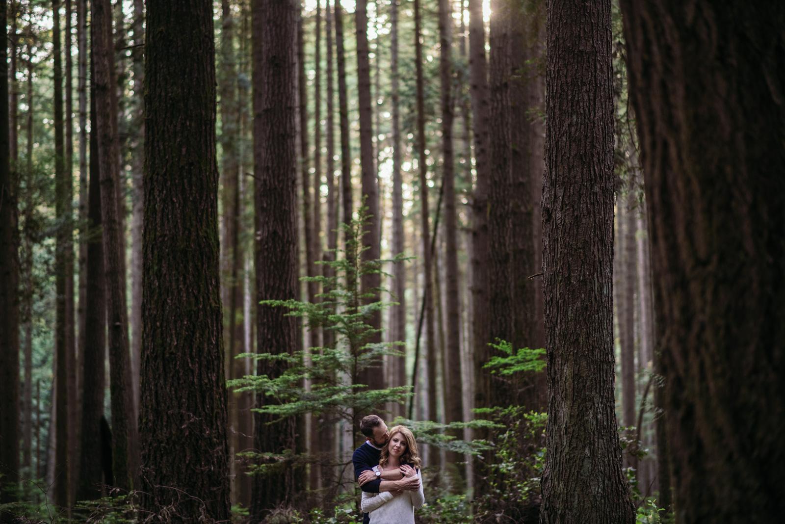 victoria-wedding-photographers-pacific-spirit-park-engagement-spanish-banks-engagement-8.jpg