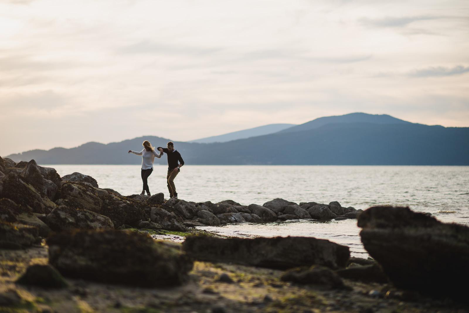 victoria-wedding-photographers-pacific-spirit-park-engagement-spanish-banks-engagement-13.jpg
