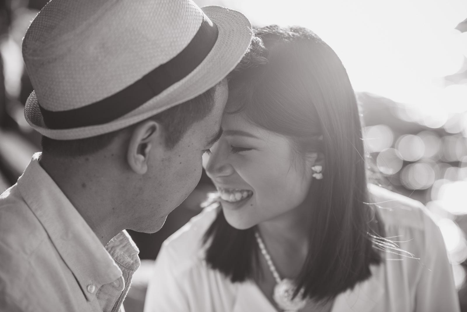 victoria-wedding-photographers-ubc-spanish-banks-engagement-16.jpg