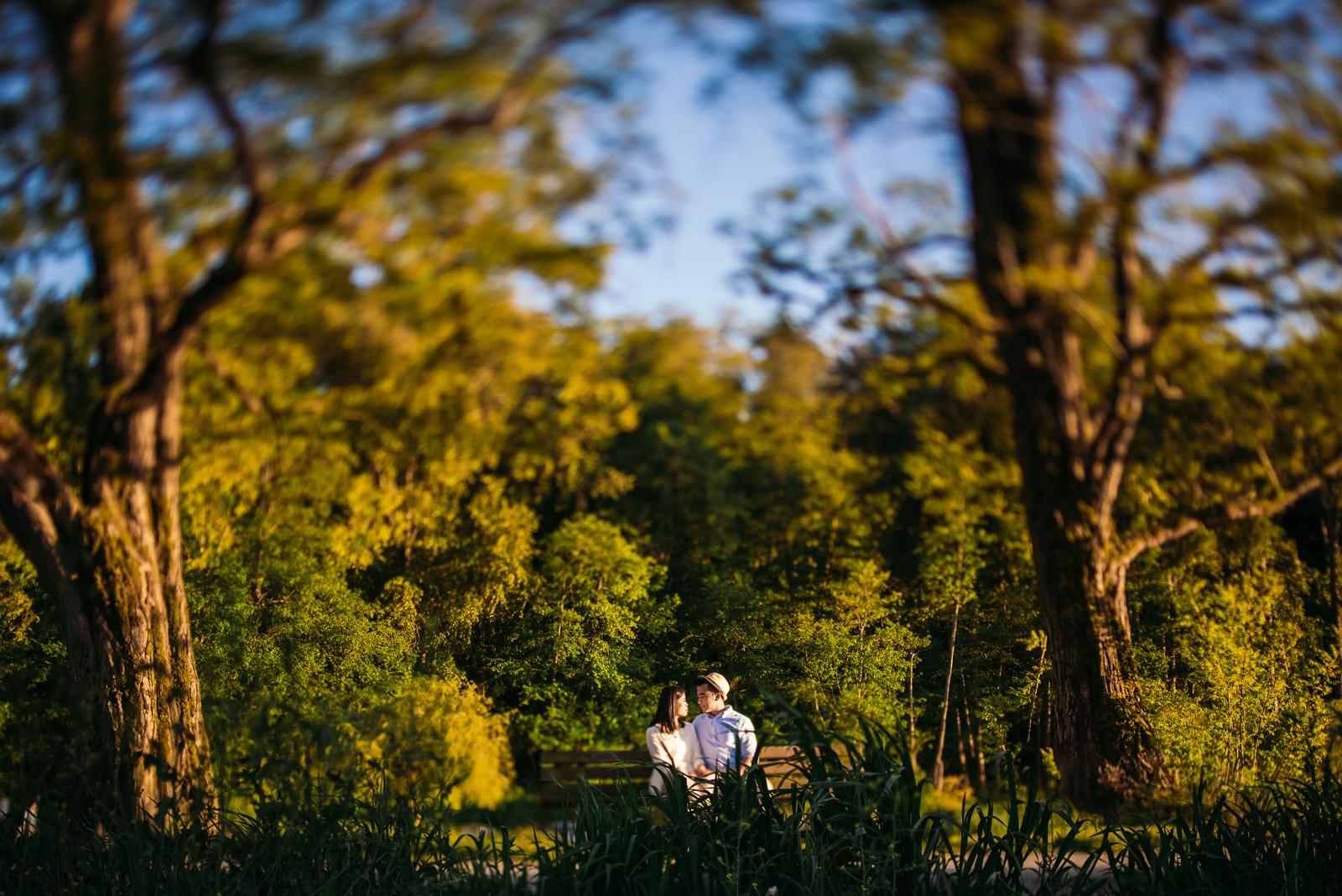 victoria-wedding-photographers-ubc-spanish-banks-engagement-18.jpg