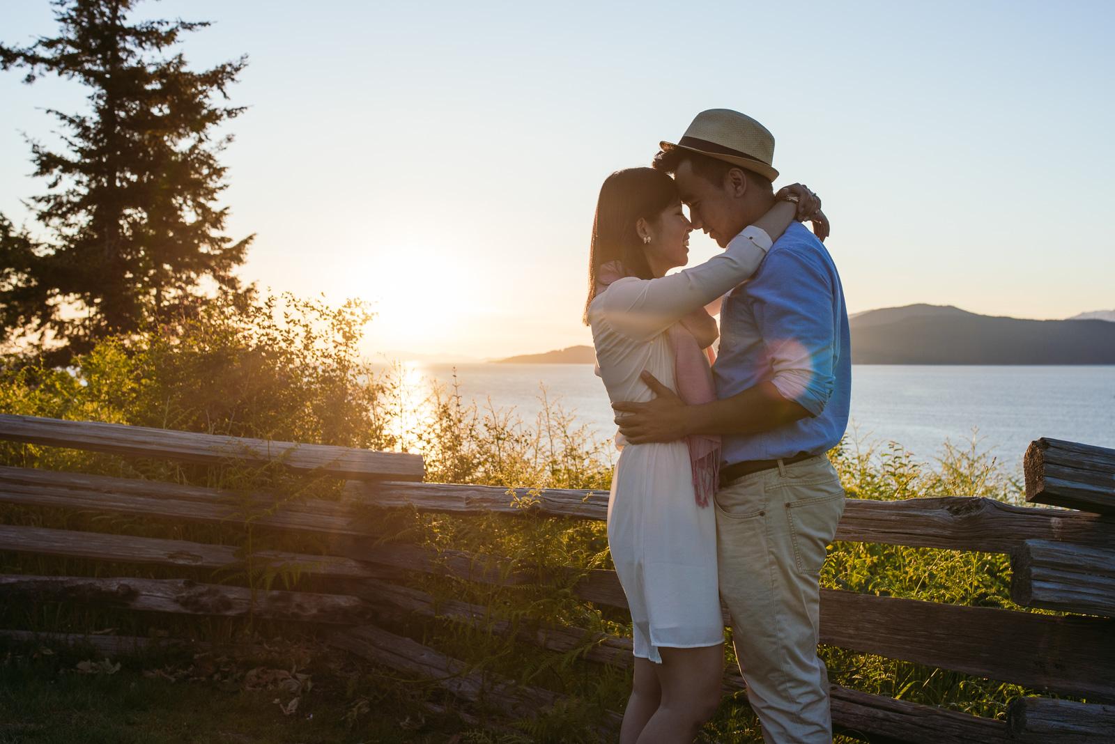 victoria-wedding-photographers-ubc-spanish-banks-engagement-19.jpg