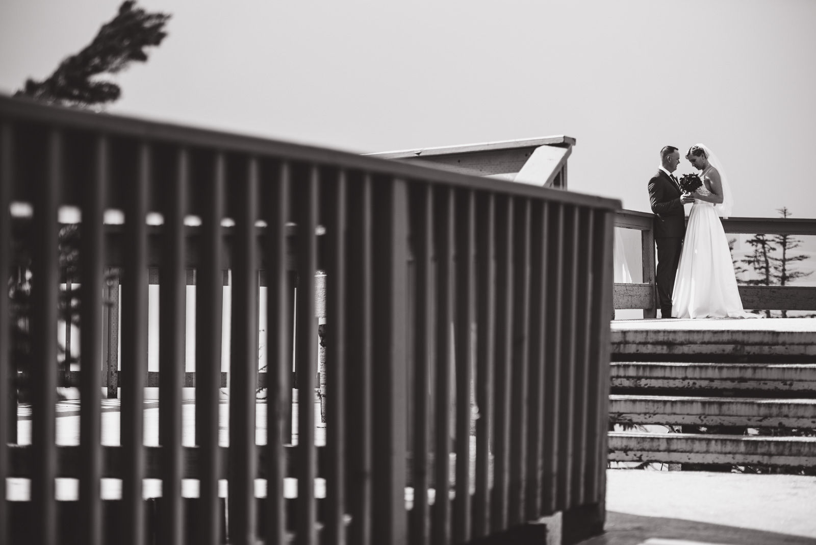 vancouver-island-wedding-photographers-grouse-mountain-winter-wedding-8.jpg