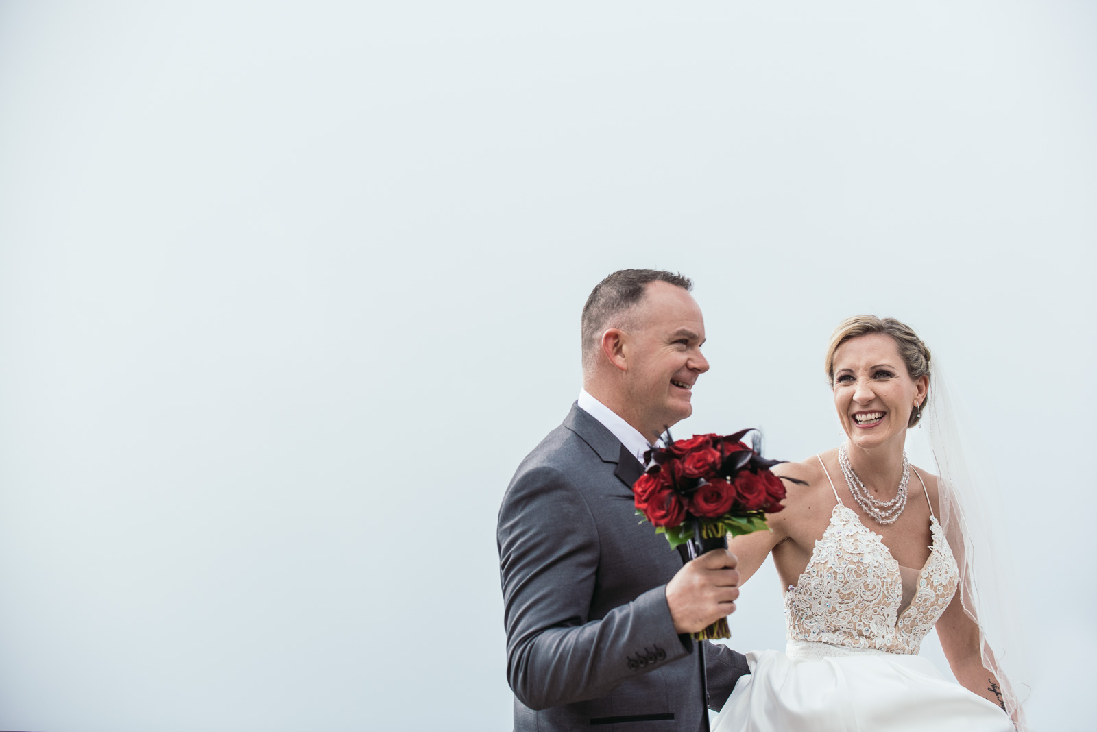 vancouver-island-wedding-photographers-grouse-mountain-winter-wedding-9.jpg