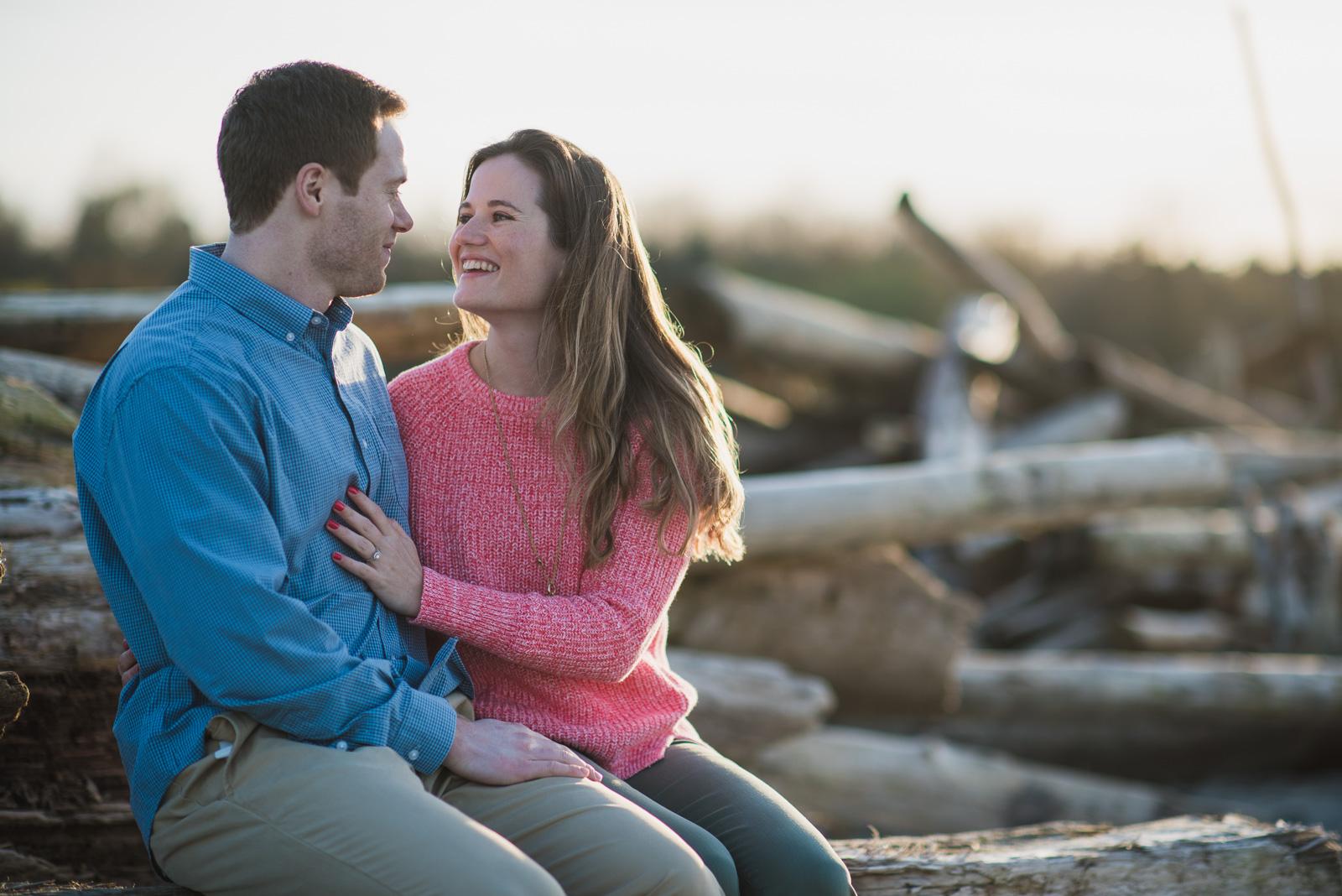 vancouver-island-wedding-photographers-jericho-beach-engagement-8.jpg