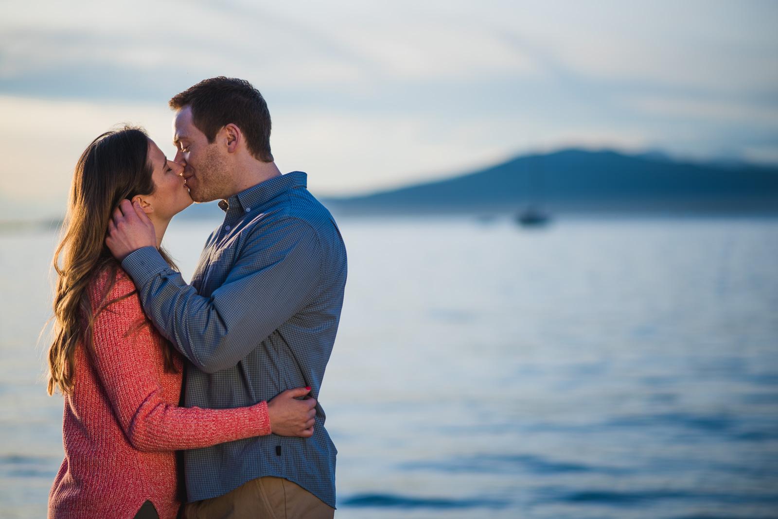 vancouver-island-wedding-photographers-jericho-beach-engagement-16.jpg