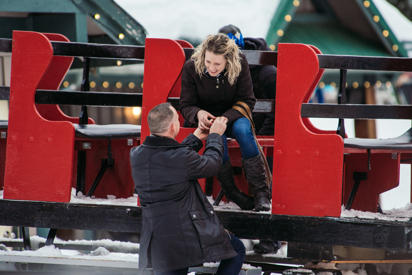 victoria-wedding-photographers-grouse-mountain-proposal-8.jpg
