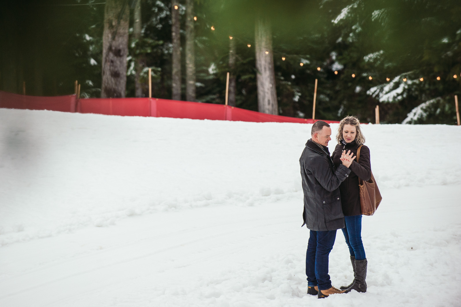 victoria-wedding-photographers-grouse-mountain-proposal-13.jpg