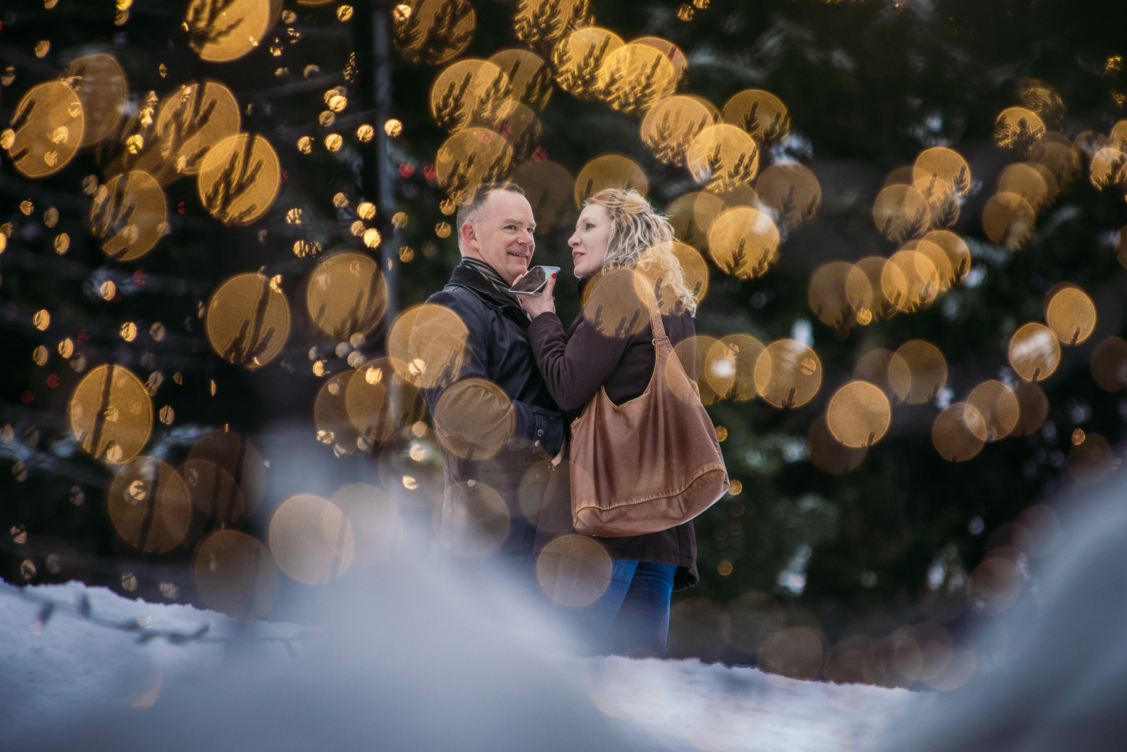 victoria-wedding-photographers-grouse-mountain-proposal-16.jpg