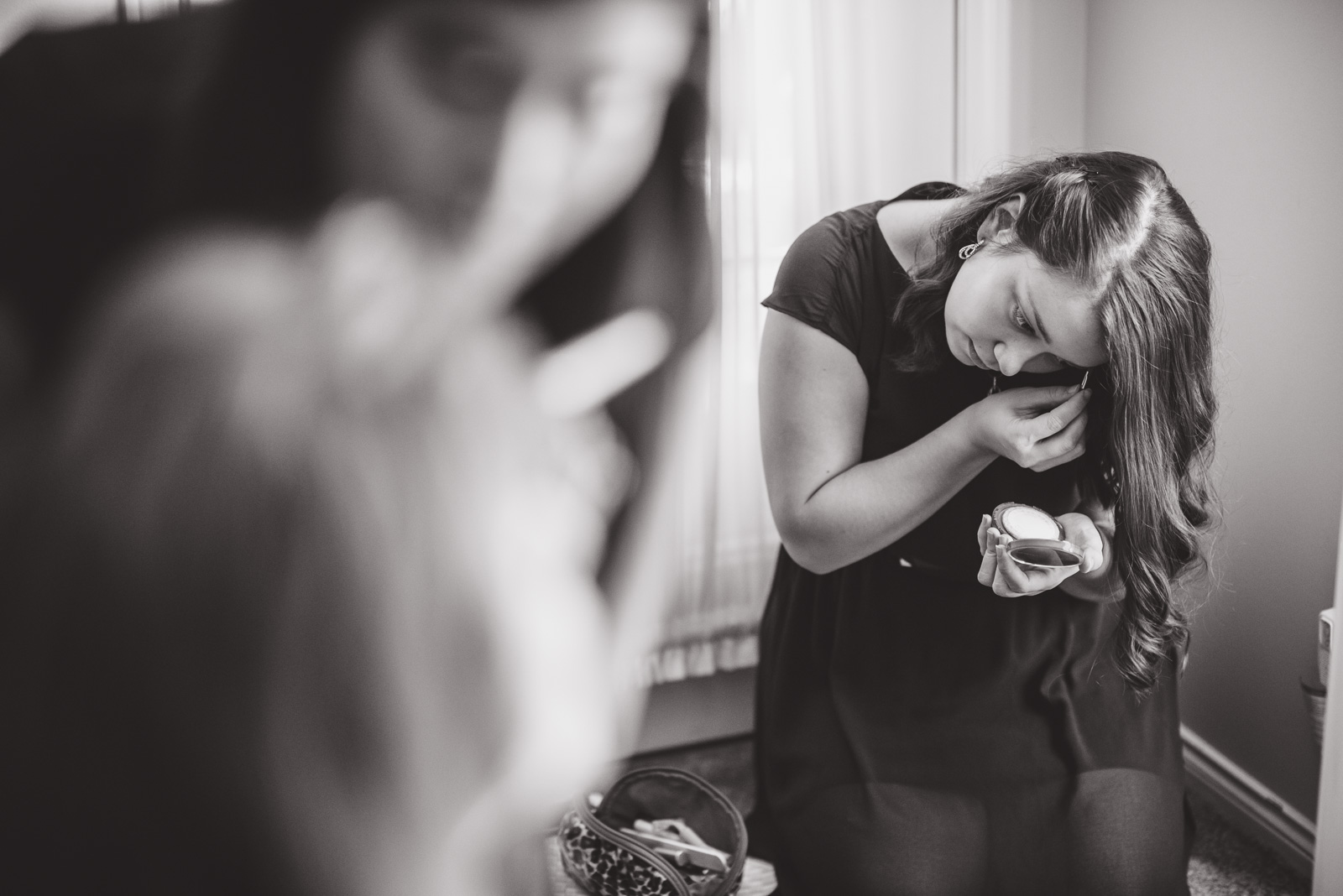 bc-wedding-photographers-paradise-banquet-hall-wedding-4.jpg