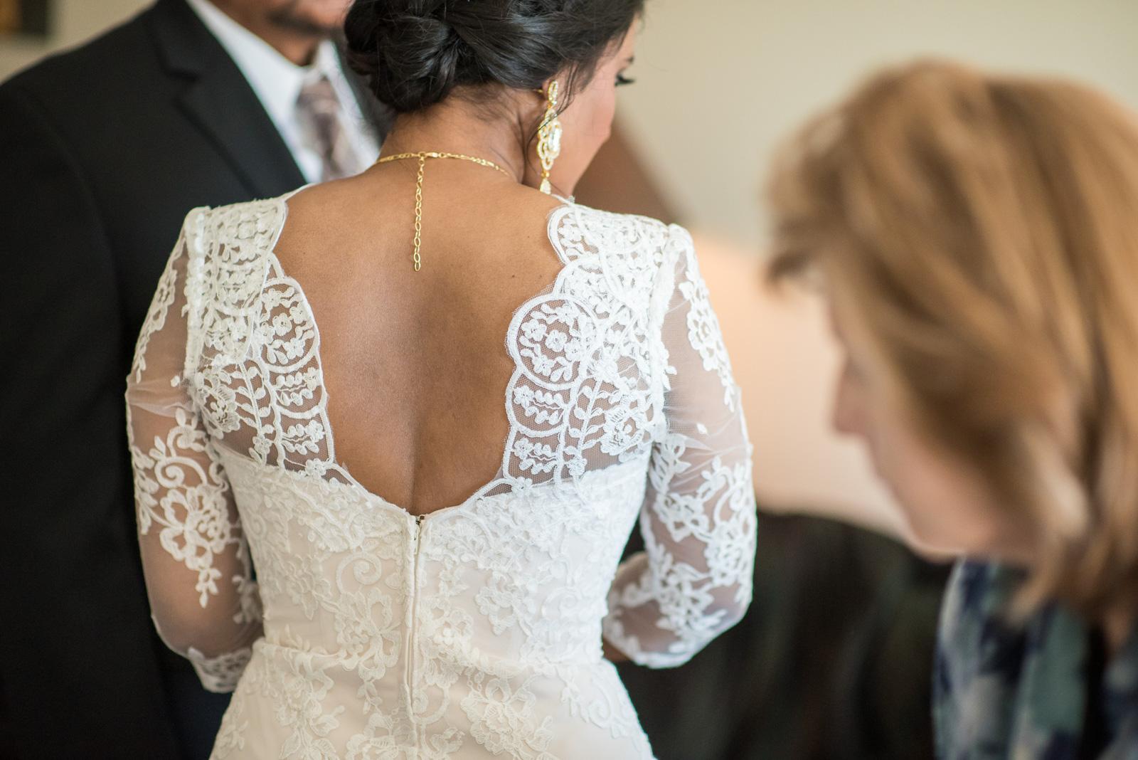 bc-wedding-photographers-paradise-banquet-hall-wedding-5.jpg