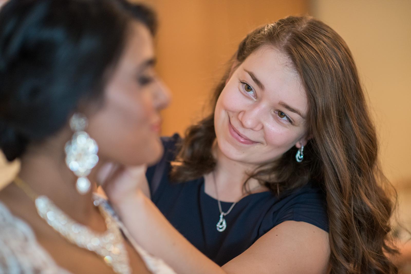 bc-wedding-photographers-paradise-banquet-hall-wedding-7.jpg