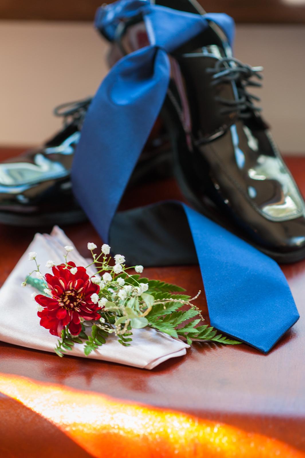 bc-wedding-photographers-paradise-banquet-hall-wedding-11.jpg