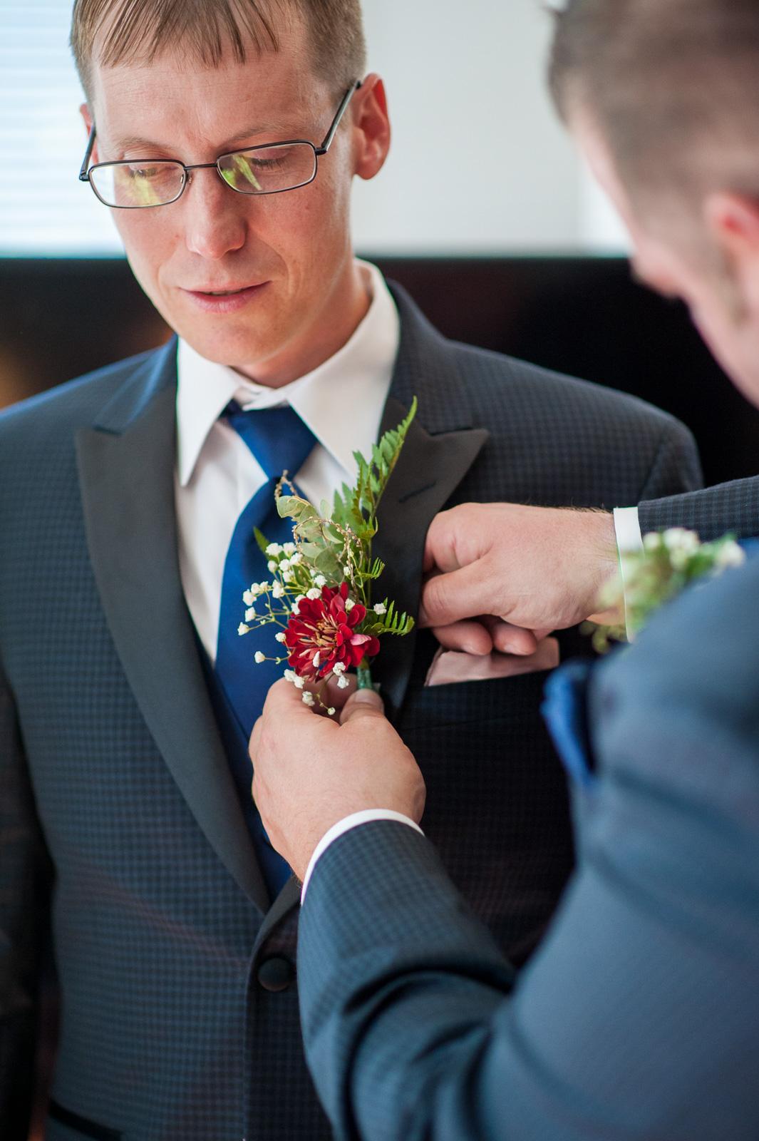 bc-wedding-photographers-paradise-banquet-hall-wedding-12.jpg